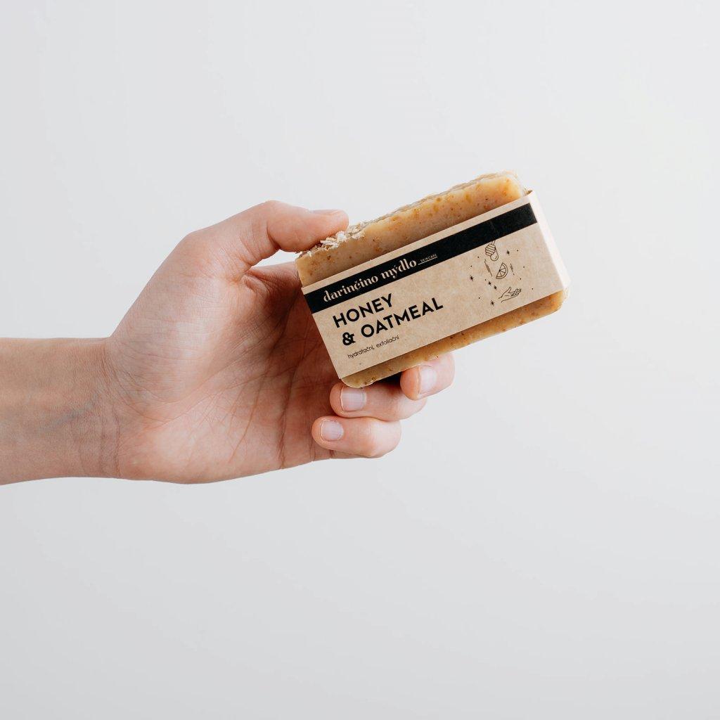2021 02 28 Darincino Mydlo Produkty 0009