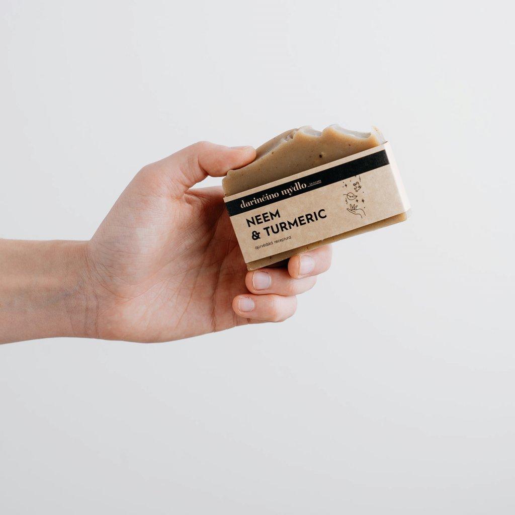 2021 02 28 Darincino Mydlo Produkty 0008