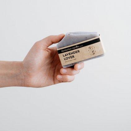 2021 02 28 Darincino Mydlo Produkty 0006