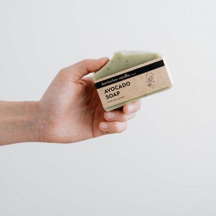 2021 02 28 Darincino Mydlo Produkty 0007