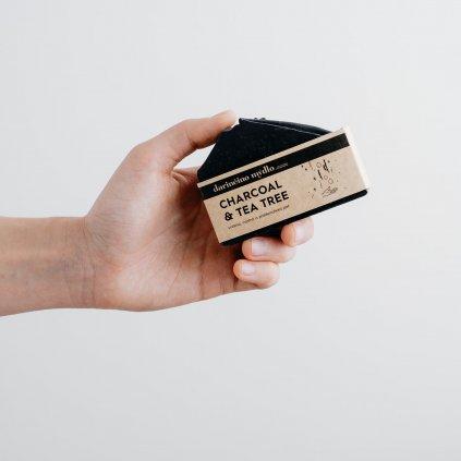 2021 02 28 Darincino Mydlo Produkty 0010