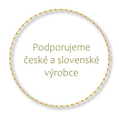Podporujeme_ceske_a_slovenske_vyrobce