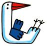 makov_logo_zachranne_stanice