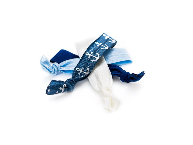 gumičky anchor