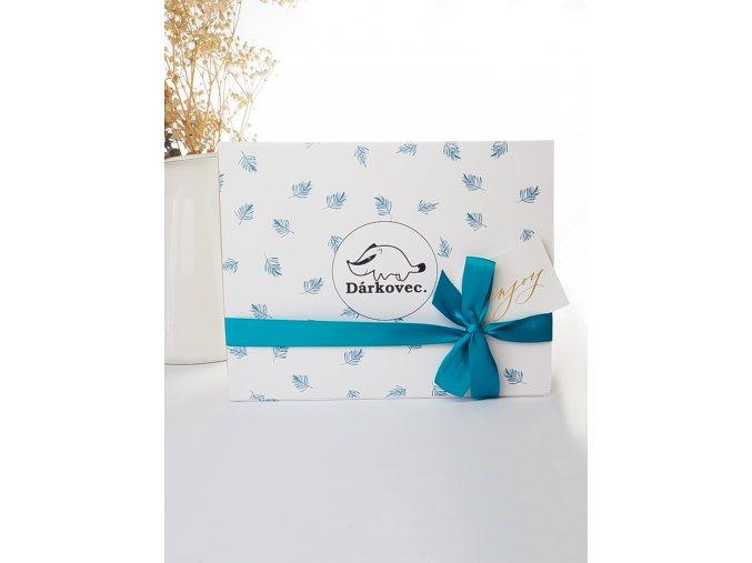 darkova krabicka modra 1024x768