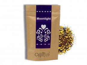 moonlight tea wilfred
