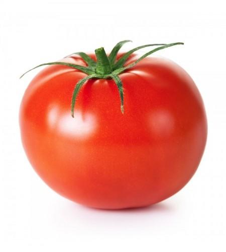 Rajčata ve španělské gastronomii