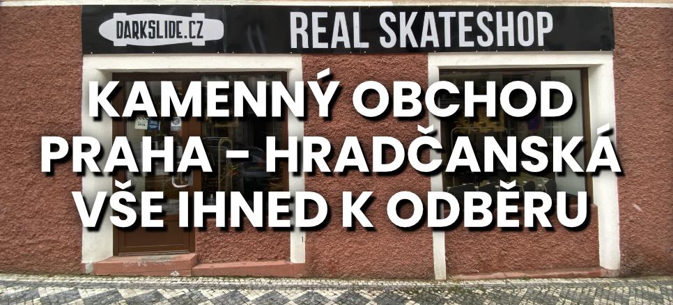 Real Skateshop