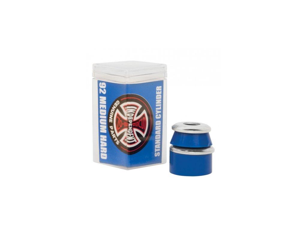 Silentblocky Independent Standard Cylinder 92A Medium Hard