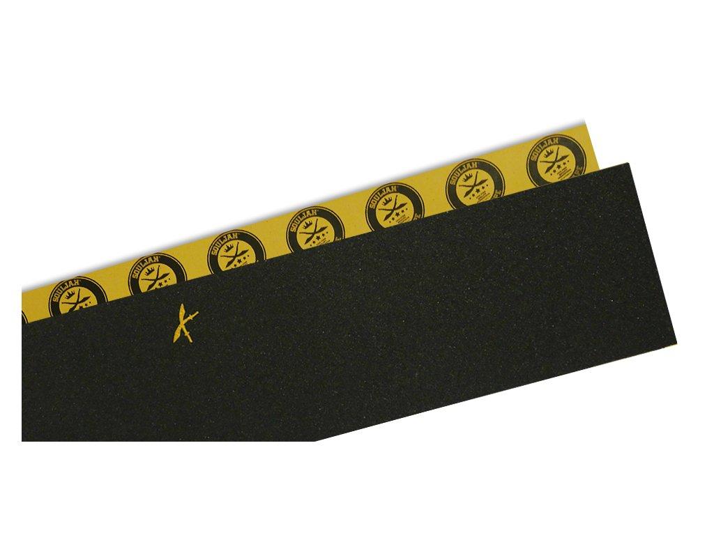 griptape classic gold 2
