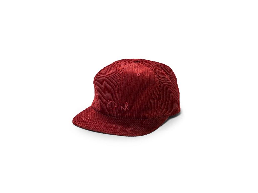 hat 0591