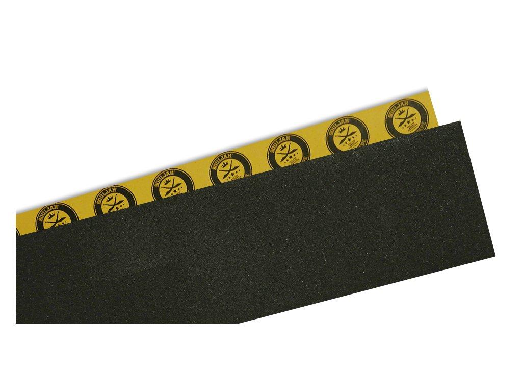 griptape classic black 2