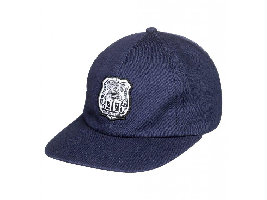 hat 0613