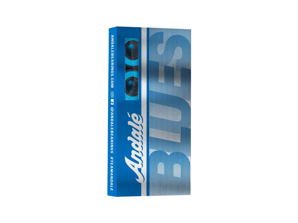 11246027 blue grande