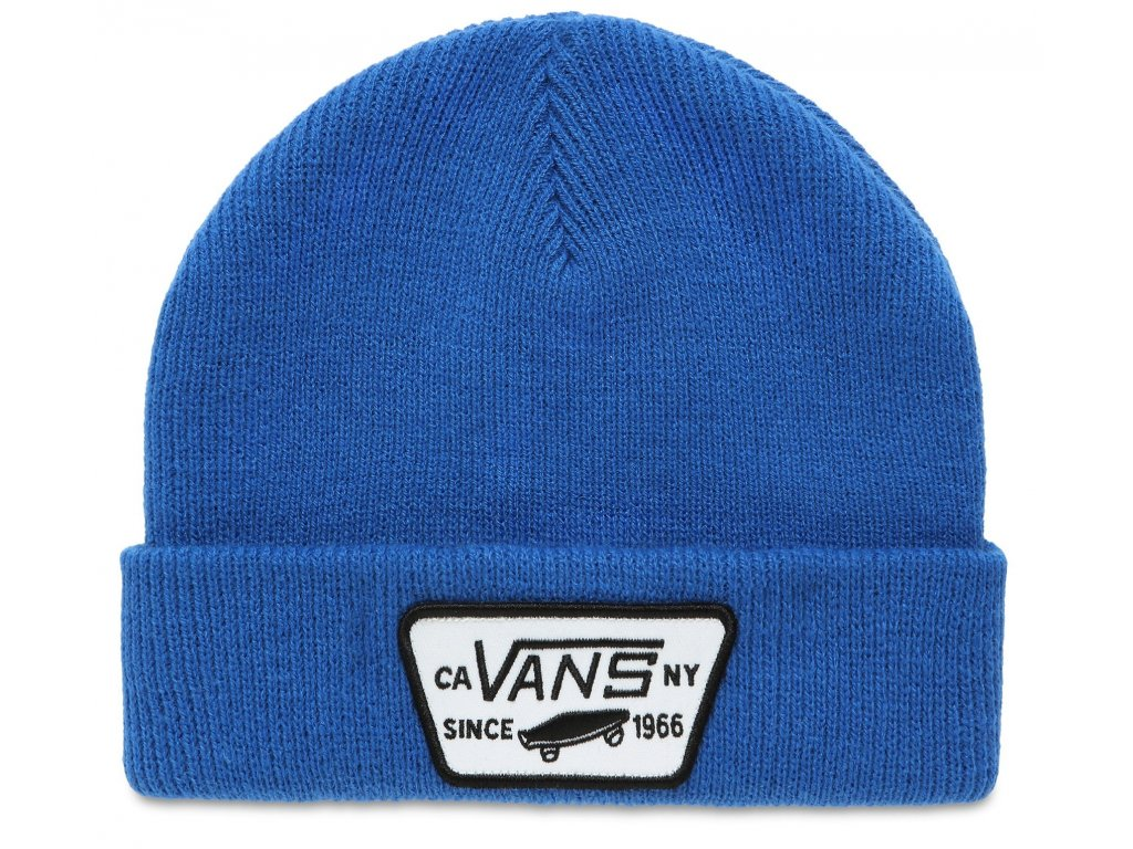 hat 0622