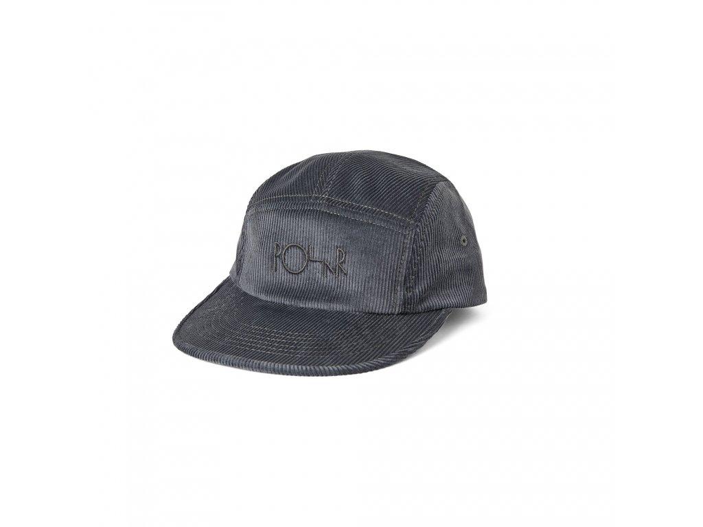 hat 0625