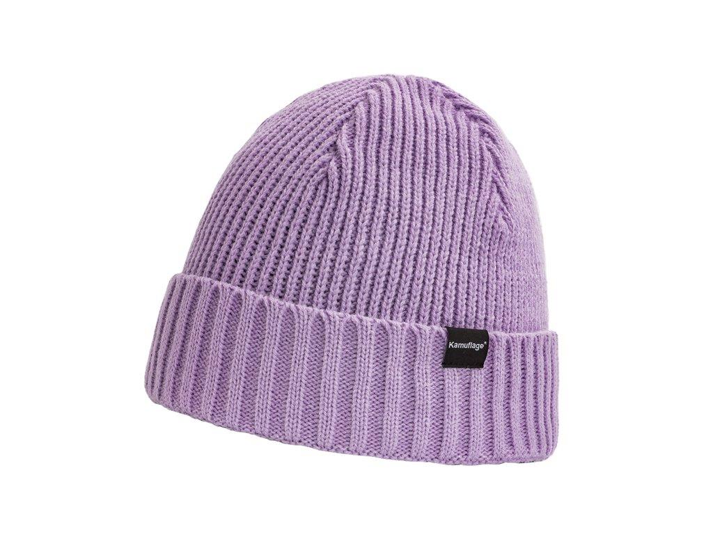 hat 0628