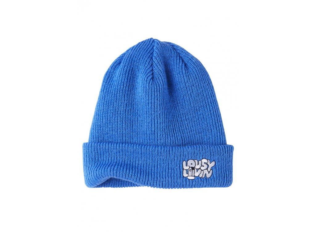 hat 0644