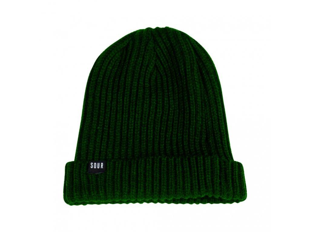 hat 0647