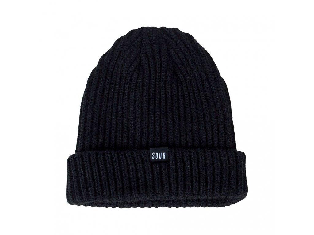 hat 0648