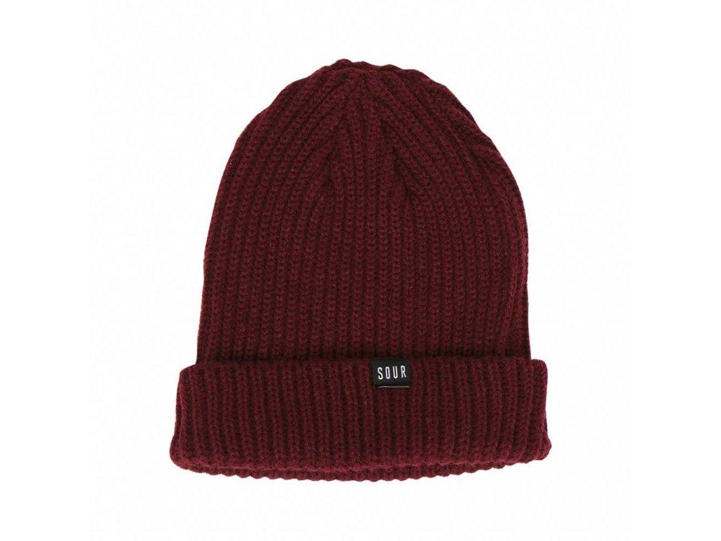 hat 0649