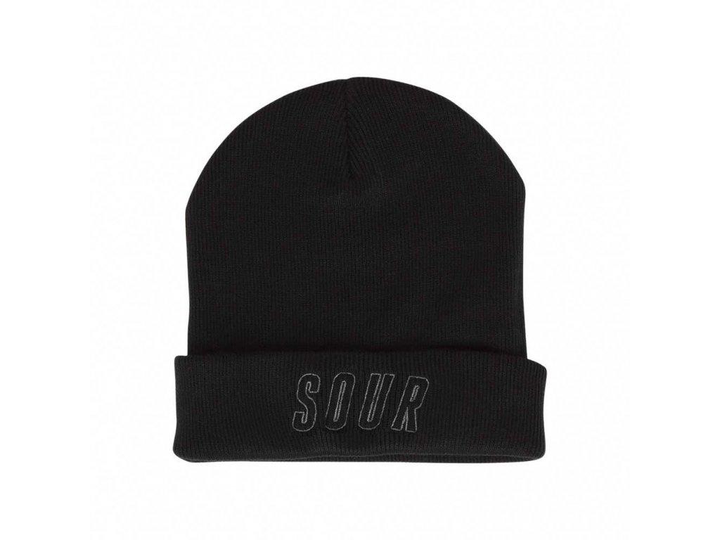 hat 0650