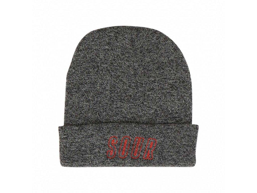 hat 0651