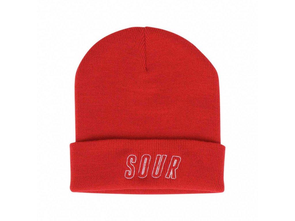 hat 0652