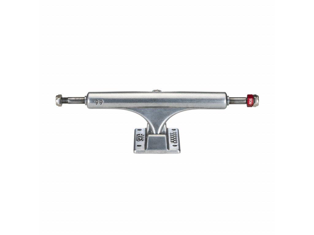 tr 21106 AF1 Silver 66 F flat B
