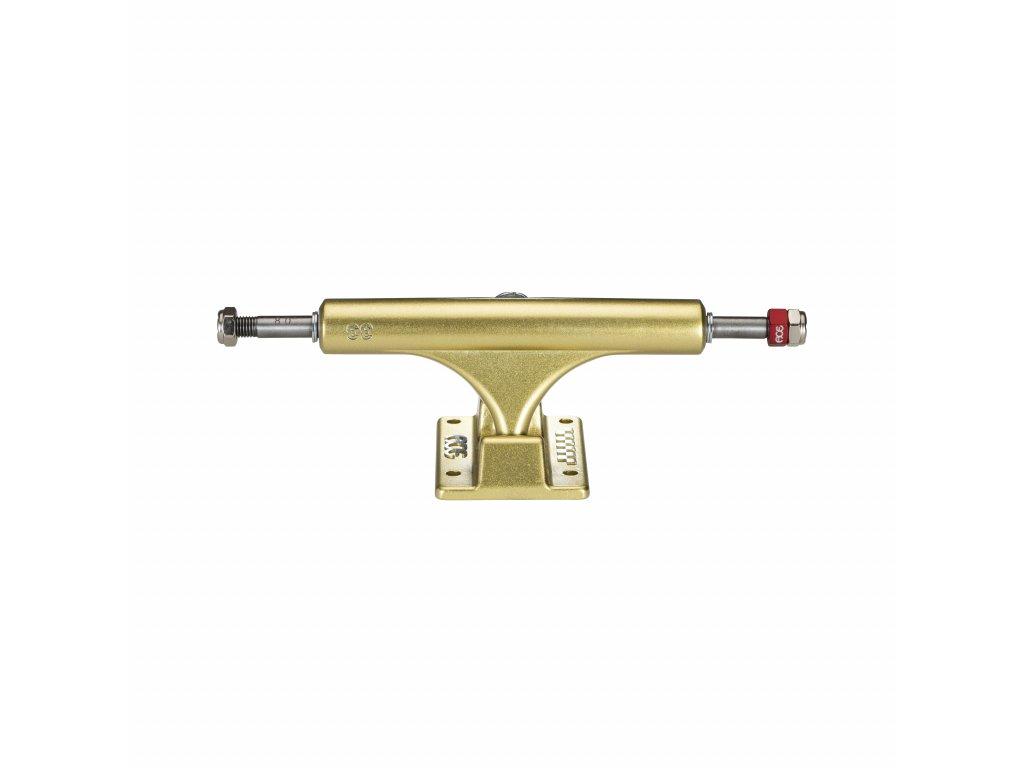 tr 21111 AF1 Gold 33 F flat
