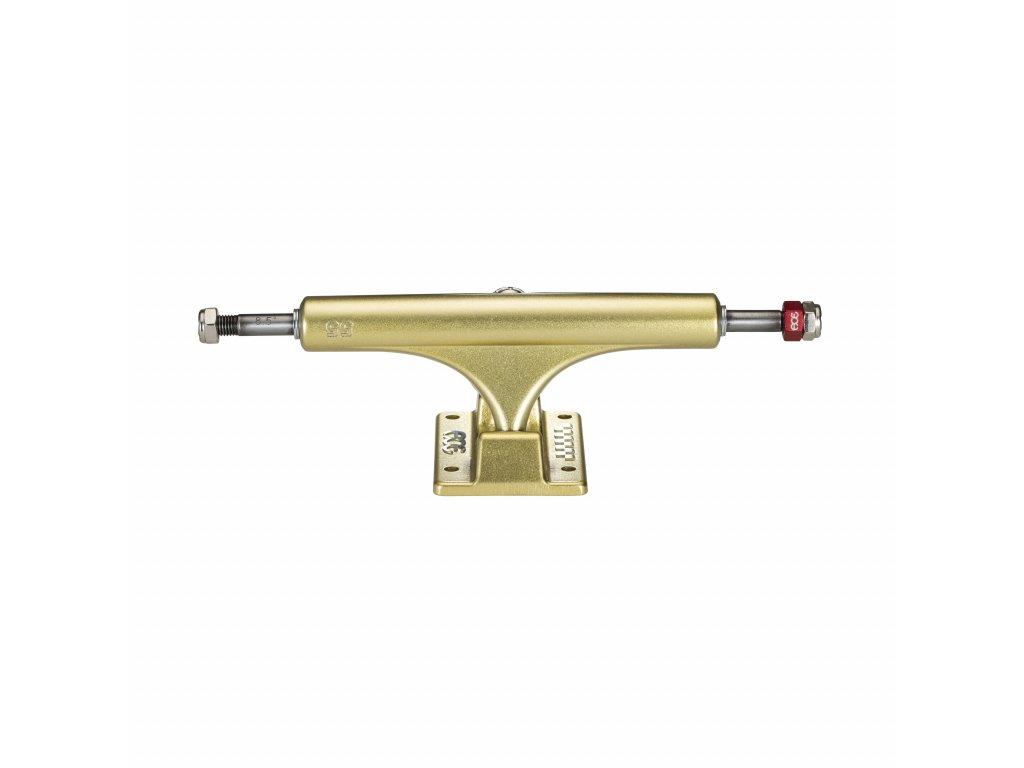 tr 21112 AF1 Gold 55 F flat