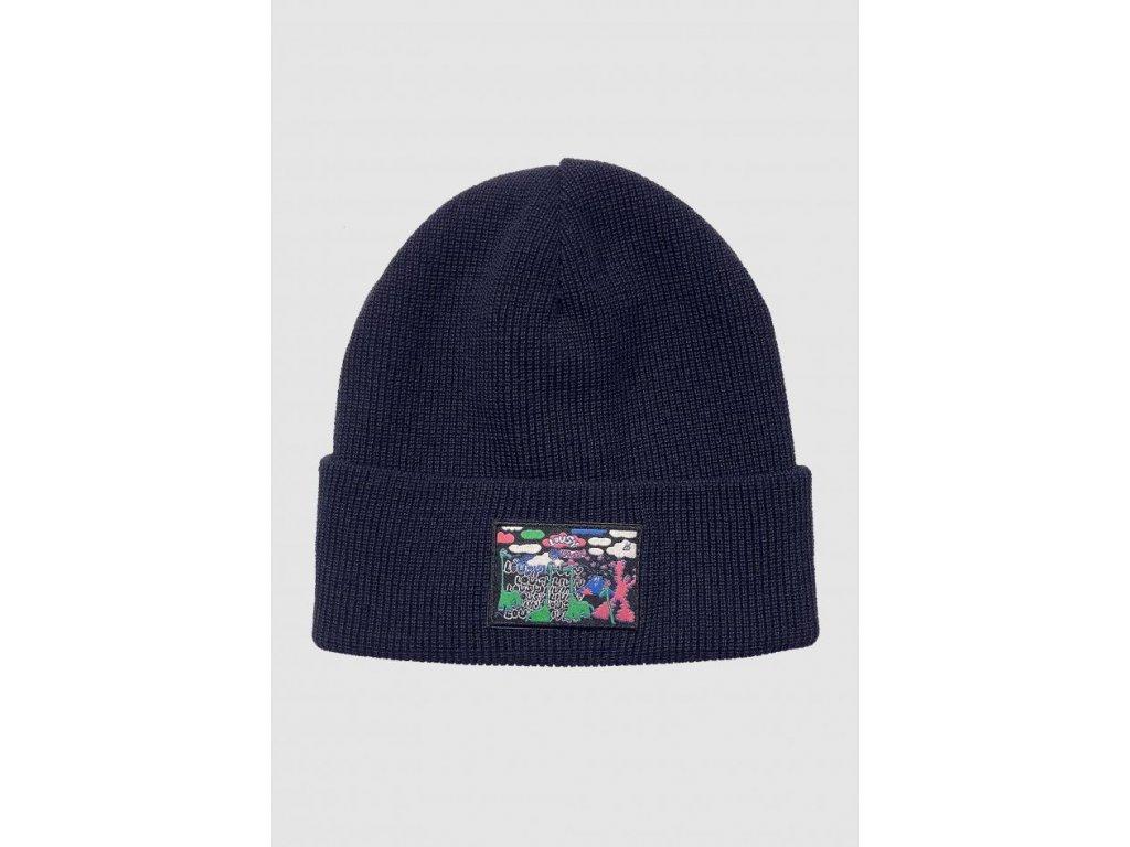 hat 0659