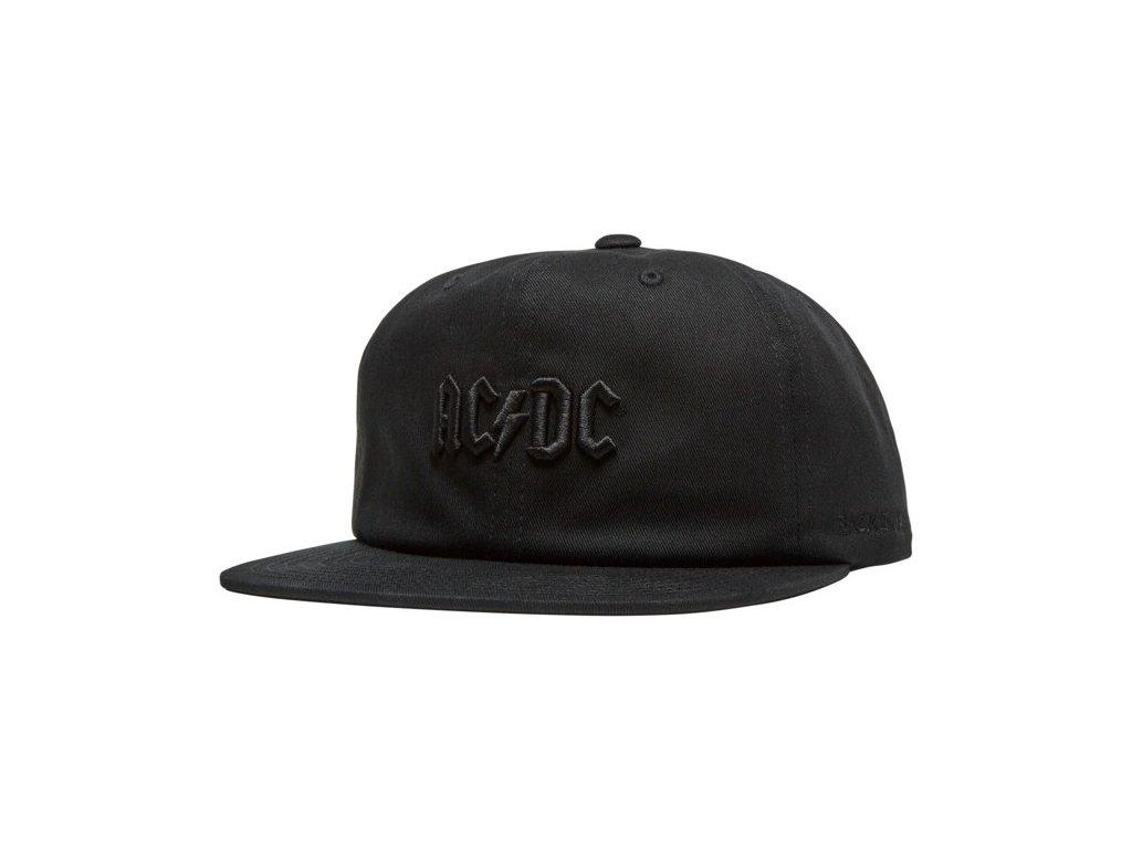 hat 0661