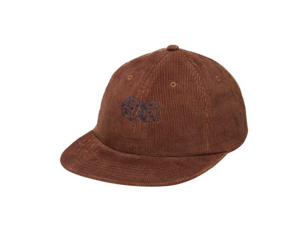 hat 0663
