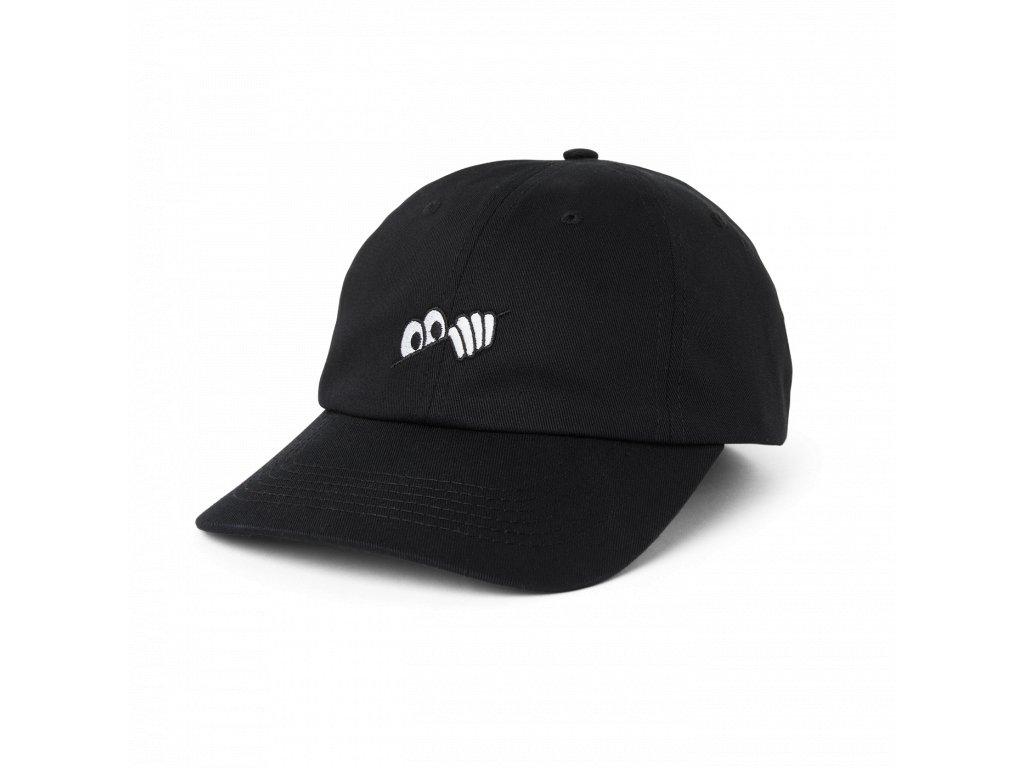 hat 0664