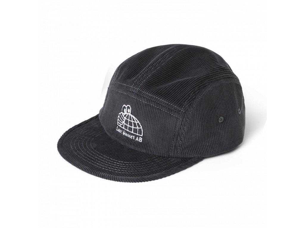 hat 0665