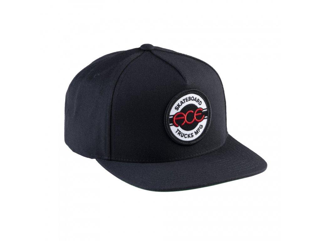 HAT 21101