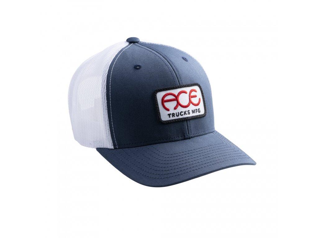 HAT 21102