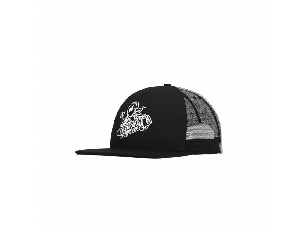 hat 0667