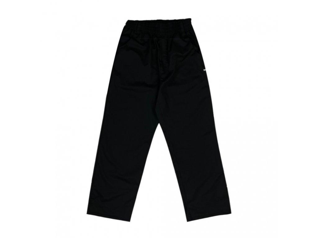 Kalhoty Raw Hide OG Pants Black