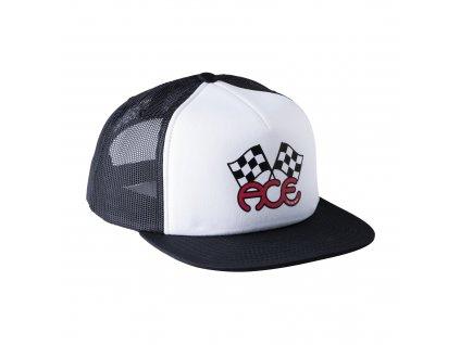 HAT 21103