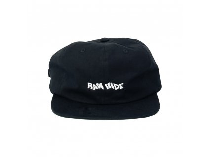 hat 0668