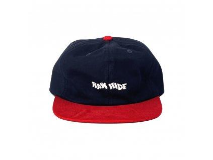 hat 0669