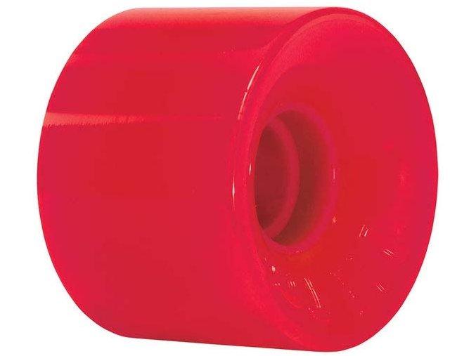 Kolečka OJ Hot Juice Red 60 mm