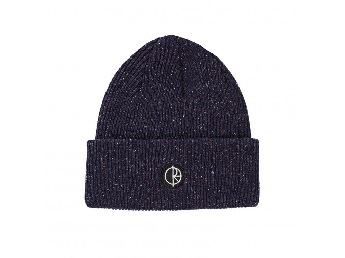 Kulich Polar Harbour Beanie Dark Prune