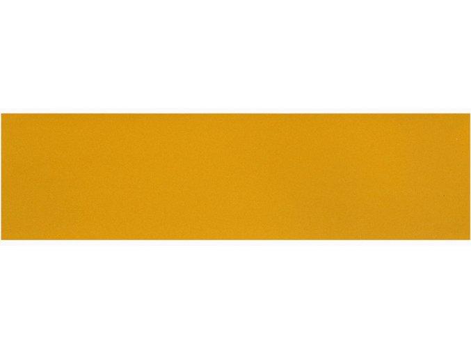 Grip Jessup Pimp School Bus Yellow (9 palců)