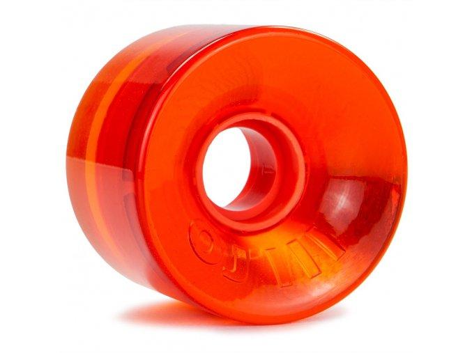 oj hot juice skateboard wheels 60mm 78a orange 1 1.1506664001