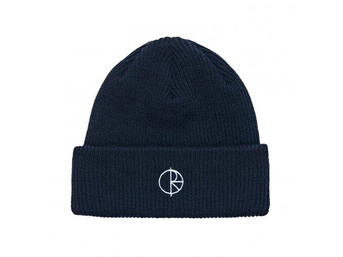hat 0456