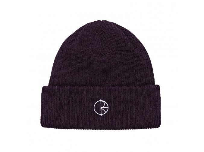 hat 0457