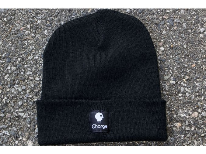 hat 0473